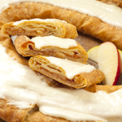 Apple Kringle (121)