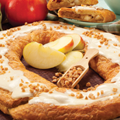 Harvest Kringle (123)
