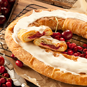 Wisconsin Kringle (169)
