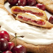 Cherry Kringle (170)