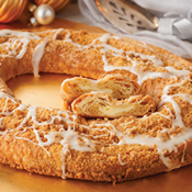Butter Rum Kringle (283)