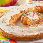 Birthday Kringle (299)