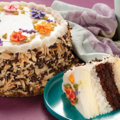 OH Joy Cake(432)