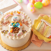 Easter Layer Cake (467)