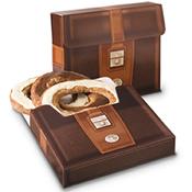 Business Rewards - Three Kringle(KBR3)