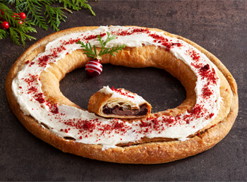 Christmas Kringle